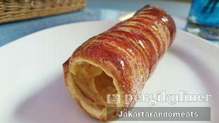 Foto 9 - Makanan di Lady Alice Tea Room oleh Jakartarandomeats