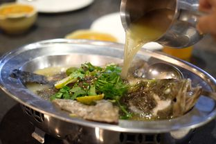 Foto 2 - Makanan di Noble by Zab Thai oleh Nerissa Arviana
