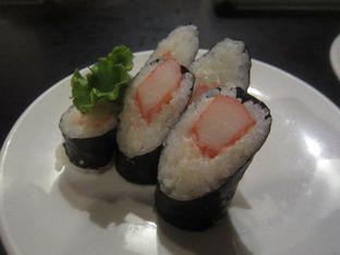 Foto 6 - Makanan di Poke Sushi oleh Audrey Faustina