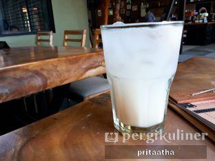 Foto 2 - Makanan(Yakult Mix) di My Story oleh Prita Hayuning Dias