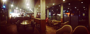 Foto 2 - Interior di Starbucks Coffee oleh Astrid Huang | @biteandbrew