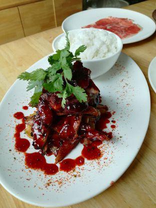 Foto 3 - Makanan di Social House oleh Lili Alexandra