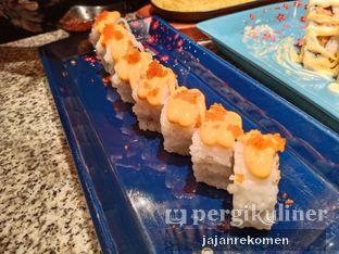 Foto 8 - Makanan di Ichiban Sushi oleh Jajan Rekomen