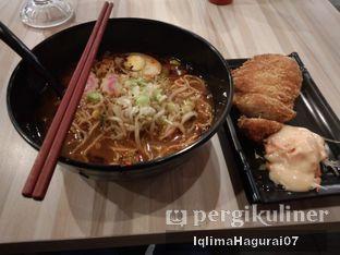 Foto review Gokana oleh IqlimaHagurai07 1