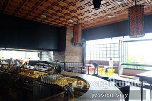 Foto 7 - Interior di BASQUE oleh Jessica Sisy
