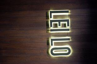 Foto review Lei Lo Restaurant oleh Deasy Lim 12