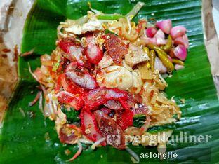 Foto 4 - Makanan di RM Medan 69 oleh Asiong Lie @makanajadah