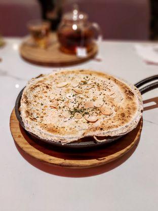 Foto 2 - Makanan di So Fashion oleh Carolin Lim