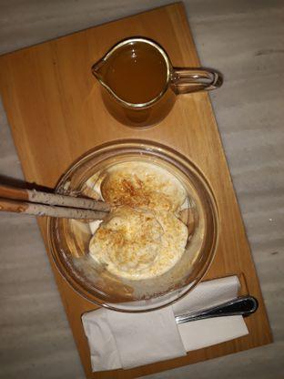 Foto 3 - Makanan di Acaraki oleh Mouthgasm.jkt