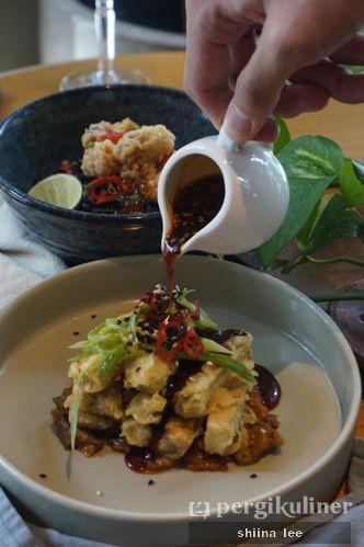 Foto Makanan di Kilo Kitchen