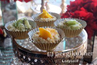 Foto 13 - Makanan di Altitude Grill oleh Ladyonaf @placetogoandeat