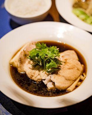 Foto 1 - Makanan di Seroeni oleh Novi Ps