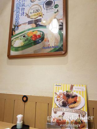 Foto review Tsubohachi Izakaya Hokkaido oleh EATIMOLOGY Rafika & Alfin 6