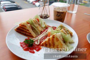 Foto 6 - Makanan(sanitize(image.caption)) di Cofi by Cozyfield oleh Shella Anastasia