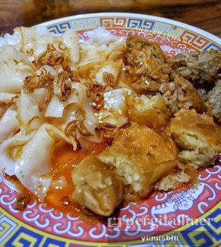 Foto - Makanan di Haka Dimsum Shop oleh Yunus Biu | @makanbiarsenang