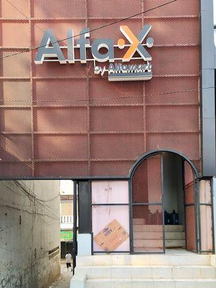 Foto 15 - Eksterior di Alfa X oleh Prido ZH