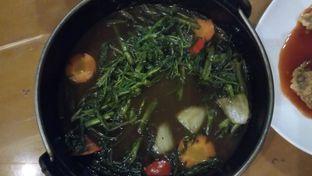 Foto 4 - Makanan di Tekko oleh ricko arvianto