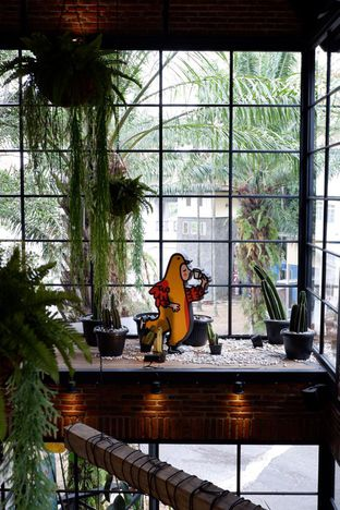 Foto 19 - Interior di Finch Coffee & Kitchen oleh yudistira ishak abrar