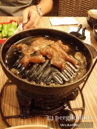 Foto 2 - Makanan di Raa Cha oleh UrsAndNic