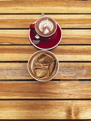 Foto 3 - Makanan di Platon Coffee oleh Richie Niclaus