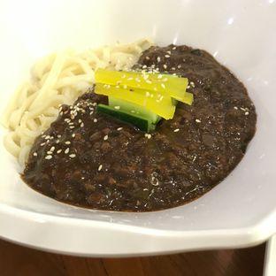 Foto 2 - Makanan di Mu Gung Hwa Snack Culture oleh Yessica Angkawijaya