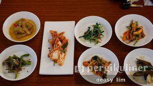 Foto 1 - Makanan di Maru (Gojumong) oleh Deasy Lim