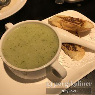 Foto 4 - Makanan di Dharma Kitchen oleh Tiny HSW. IG : @tinyfoodjournal