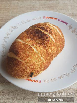Foto review Dunkin' Donuts oleh UrsAndNic  4