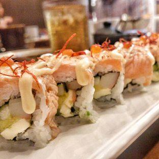 Foto 1 - Makanan di Miyagi oleh irena christie