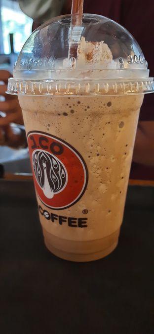 Foto 4 - Makanan di J.CO Donuts & Coffee oleh Pria Lemak Jenuh