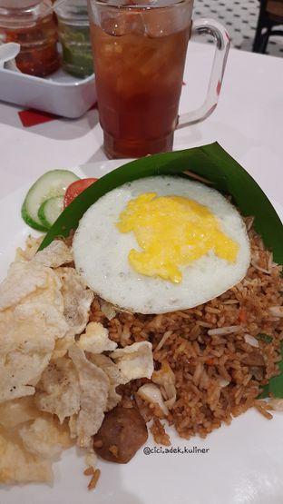 Foto review Chop Buntut Cak Yo oleh Jenny (@cici.adek.kuliner) 1