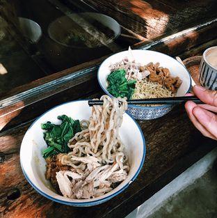 Foto 1 - Makanan di Demie oleh Della Ayu