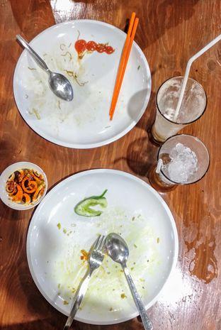 Foto 3 - Interior(Bersih ) di Cogan Cafe & Culinary oleh ruri mardika