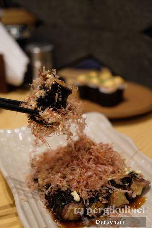 Foto 1 - Makanan di Sushi Tei oleh Darsehsri Handayani