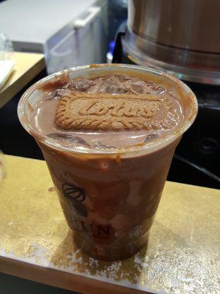 Foto 10 - Makanan di BRUN Premium Chocolate oleh Stallone Tjia (@Stallonation)