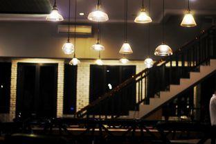 Foto 6 - Interior di Eatalia oleh Ana Farkhana