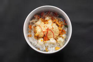 Foto review Paw's oleh Urban Culinaire 6