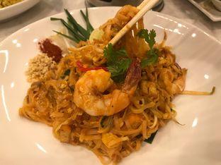 Foto 8 - Makanan di Trat Thai Eatery oleh Levina JV (IG : levina_eat )