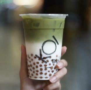 Foto 5 - Makanan di KOI The oleh deasy foodie