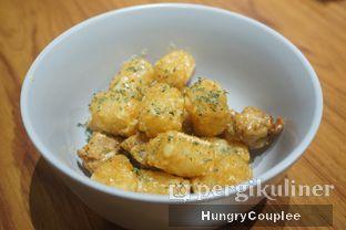 Foto 4 - Makanan di Pigeebank oleh Hungry Couplee