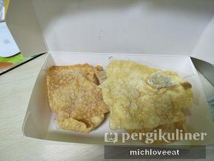 Foto 15 - Makanan di Bakmi GM oleh Mich Love Eat
