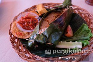 Foto 3 - Makanan di Mang Kabayan oleh Darsehsri Handayani