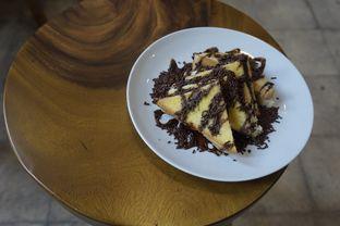 Foto 2 - Makanan di Kopi Kota Tua oleh yudistira ishak abrar