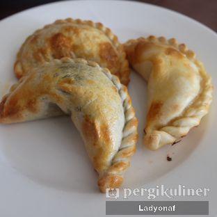 Foto 6 - Makanan di La Posta - Taste Of Argentine oleh Ladyonaf @placetogoandeat