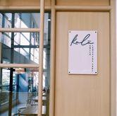 Foto di Kala