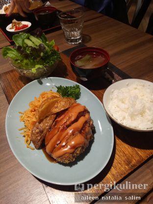 Foto 5 - Makanan di Miu oleh @NonikJajan