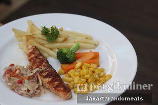 Foto 7 - Makanan di VIN+ Wine & Beyond oleh Jakartarandomeats