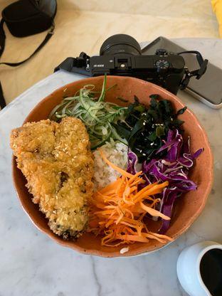 Foto 2 - Makanan di Sal En Co oleh Wawa | IG : @foodwaw