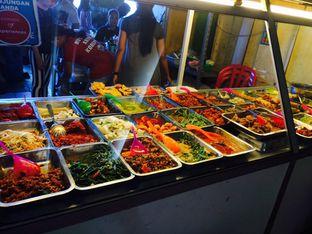 Foto 3 - Makanan di Cafe Vania oleh julia tasman