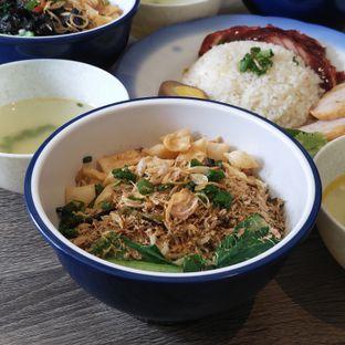 Foto 4 - Makanan di Me Ellyn oleh Chris Chan